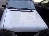 Dacia 1310 1.4 pe injectie 2000