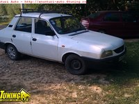 Dacia 1310 1 4
