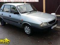 Dacia 1310 1300
