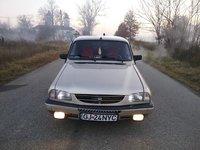 Dacia 1310 1310 1999