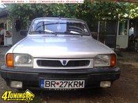 Dacia 1310 1390