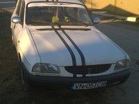 Dacia 1310 1397