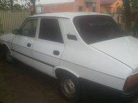 Dacia 1310 1400 cm