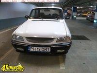 Dacia 1310 1400