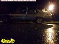 Dacia 1310 Benzina