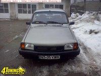 Dacia 1310 berlina 1400