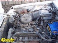 Dacia 1310 berlina 2001