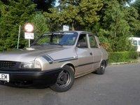 Dacia 1310 Carburatie 1999