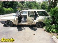 Dacia 1310 CL break