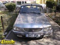 Dacia 1310 CL