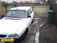 Dacia 1310 utilizat