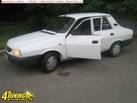 Dacia 1400 1 4