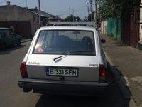 Dacia 1400 1397 2002