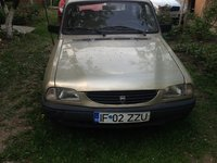 Dacia 1400 1400 1999