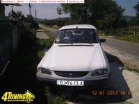 Dacia 1410 1 4 Injectie