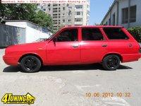 Dacia 1410 1 4