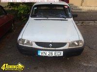 Dacia 1410 1 400