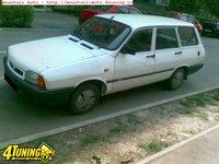 Dacia 1410 1400