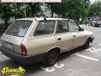 Dacia 1410 1410