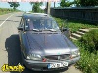 Dacia 1410 2