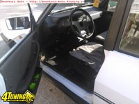 Dacia 1410 Negociabil la masina Nu la telefon