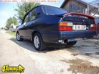 Dacia 1410 URGENT