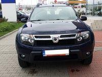 Dacia Duster 1.5 DCI 2013