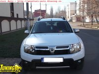 Dacia Duster 1 6
