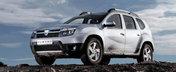 Dacia este cea mai fiabila marca auto