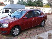 Dacia Laureate 1.2 2011