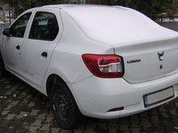 Dacia Logan 1.2 16v 2015