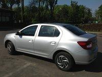 Dacia Logan 1.2 Laureate 2014
