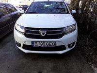 Dacia Logan 1.2i Editie 10 ANI 2014