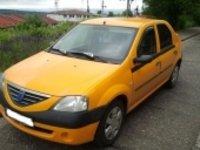 Dacia Logan 1.4 2004