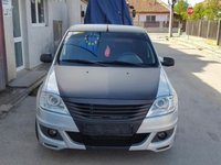 Dacia Logan 1.4 2010