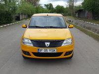 Dacia Logan 1.4 Benzina Gpl 2006