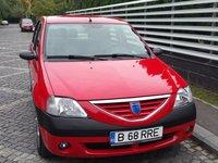 Dacia Logan 1.4 Laureate 2008