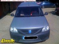 Dacia Logan 1.4 MPi 2007