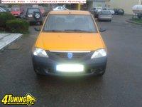 Dacia Logan 1 4 MPI