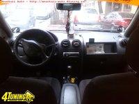 Dacia Logan 1 400
