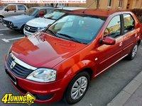Dacia Logan 1 4i 75 CP