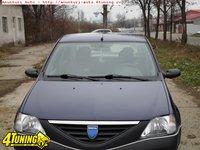 Dacia Logan 1 4MPI