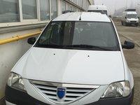 Dacia Logan 1.5 cdi 2008