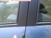 Dacia Logan 1.5 DCI 2008