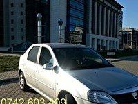 Dacia Logan 1.5 DCI 2009