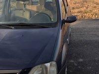 Dacia Logan 1.5 dCI laureate 2006