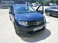 Dacia Logan 1.5 dCI laureate 2014