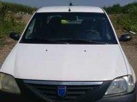 Dacia Logan 1.5 tdi 2006