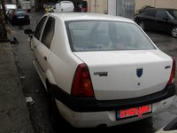 Dacia Logan 1,5dci 2006