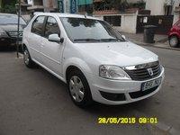Dacia Logan 1.5dci Laureate 2009